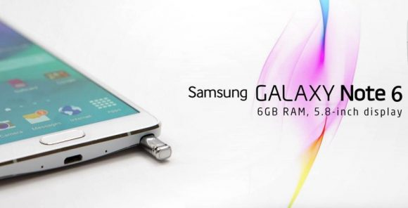 960-samsung-galaxy-note-6-rumours-leading-release