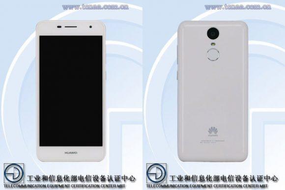 Huawei enjoy123