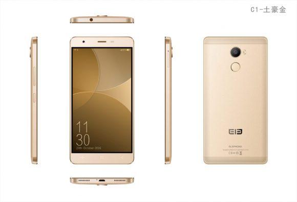 Elephone-C1-2