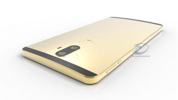 Huawei-Mate-93