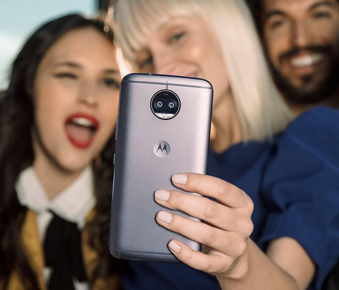 smartfony do 1000 zl