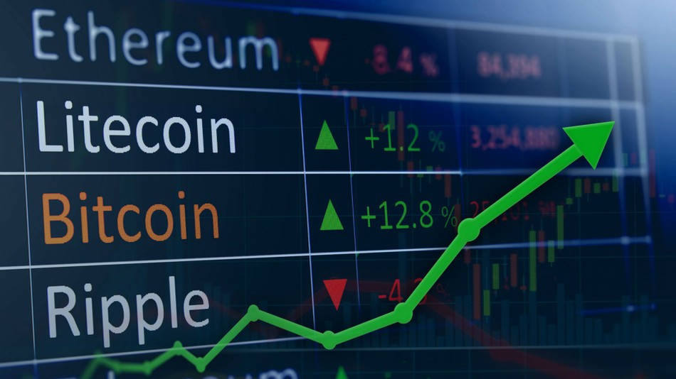 widget bitcoin