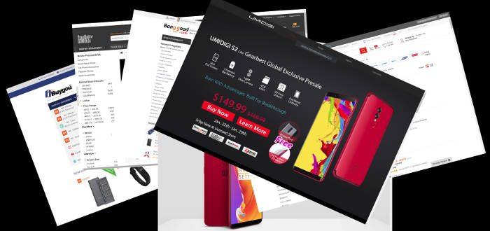 8995fcc1b Smartfony bezpośrednio z Chin: jak i gdzie kupić, by nie stracić? -  mobilitynews.pl
