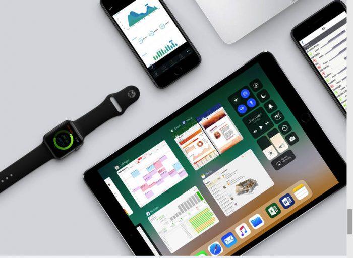 5fd0388b98 Aplikacje iOS - przegląd  1 2018 - mobilitynews.pl