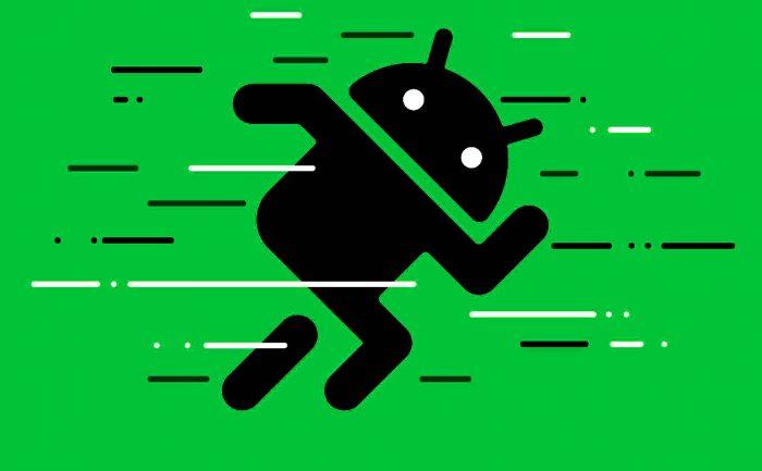 d3e65944c8 Android  aplikacje dla zielonego robota