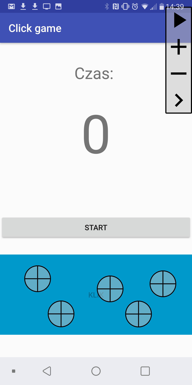670100cfdab764 Główne okno aplikacji składa się z sześciu przycisków, z czego dwa dotyczą  instrukcji i reklam, więc takich prawdziwych funkcji operacyjnych mamy tak  ...