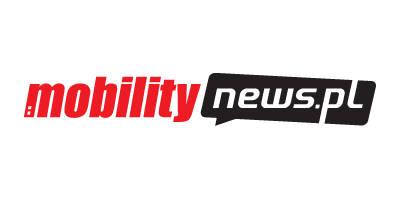 mobility news