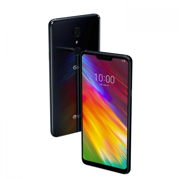 lg g7 one lg g7 fit