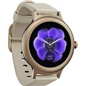 smartwatche 2018 LG Watch Style