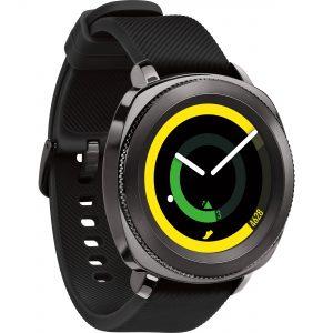 smartwatche 2018 Samsung Gear Sport