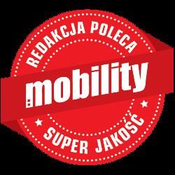 Mobility recenzja meizu 16th