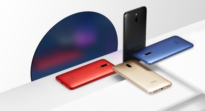 Najlepsze smartfony do 600 złotych w 2019 roku