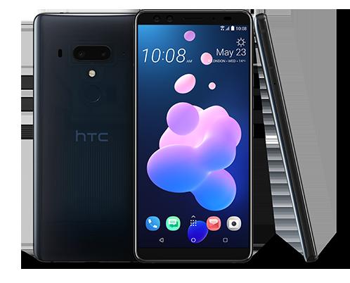857af3c326a HTC United States
